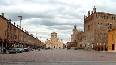 Carpi, appalti e favori in cambio di consensi: lo scandalo che inguaia vicesindaco e vescovo