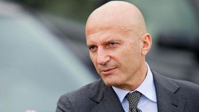 Augusto Minzolini condannato per peculato: ora rischia la decadenza come Berlusconi