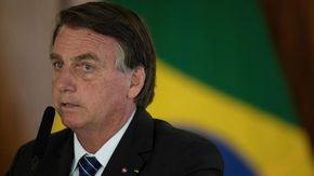 """Brasile, la Commissione d'inchiesta sul Covid accusa Bolsonaro: """"Colpevole di omicidio di massa"""""""