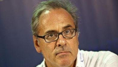 Ebola, cosa succederà in Italia