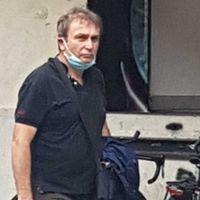 Francia, arrestato l'ex brigatista rosso Maurizio Di Marzio