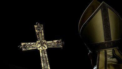 Scandalo in Curia, obiettivo Bambin Gesù