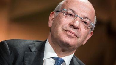 Yoram Gutgeld, l'uomo della Renzinomics