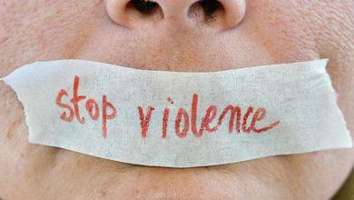 Violenza sulle donne, un virus senza vaccino: le strategie nel mondo di aiuto e prevenzione