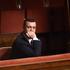 Bettini, Crimi,Rocco Casalino: quanti sono i Gattopardi sconfitti