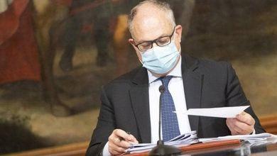 La pandemia moltiplica i debiti: mai così tanti nel mondo per famiglie, imprese e governi