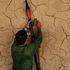 La lezione da imparare dalla disfatta lampo dell'esercito afgano