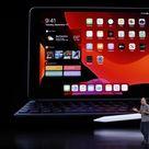 Apple, ecco il nuovo iPad con display retina a 329 dollari a partire da fine mese