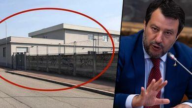 Lombardia film commission, nuovi guai per Matteo Salvini: condannati i due commercialisti della Lega