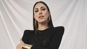 """Dal sessismo nella musica alle relazioni tossiche: Beba racconta l'album d'esordio """"Crisalide"""", traccia per traccia"""