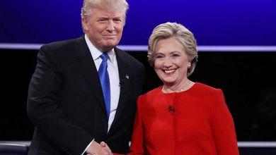 Presidenziali Usa, cosa succede se vince Hillary. E se vince Trump