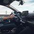 Peugeot 208, l'i-Cockpit si evolve così