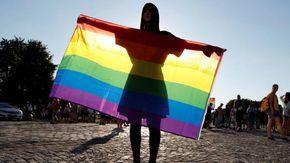 """Famiglia gay russa costretta a fuggire in Spagna: """"Troppe minacce di morte"""""""
