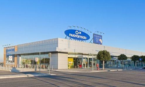 Nuovo Arredo Taranto Mobili.Casa Dolce Casa Gli Italiani Investono Sempre Di Piu In Mobili E