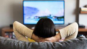 Nuovo digitale terrestre, cosa succede dal 20 ottobre: hd, canali, verifiche e bonus