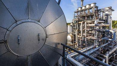 Il piano dell'Europa per puntare sull'idrogeno