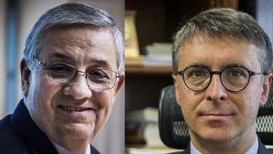 Rivoluzione nelle procure: 129 nomine per ridisegnare il potere giudiziario