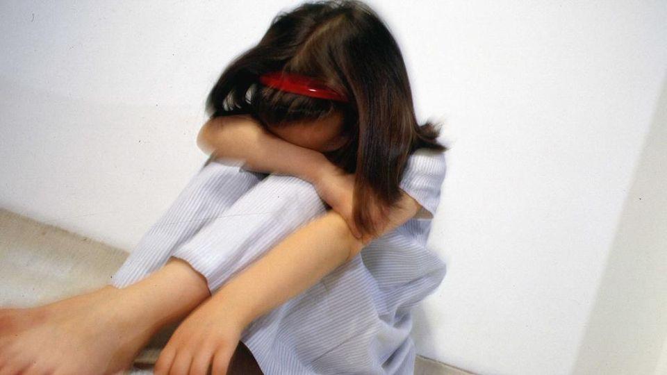 Adolescenti incontri abusi fatti