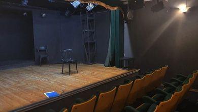 Solo un teatro su tre ha riaperto: e molti resteranno chiusi per sempre