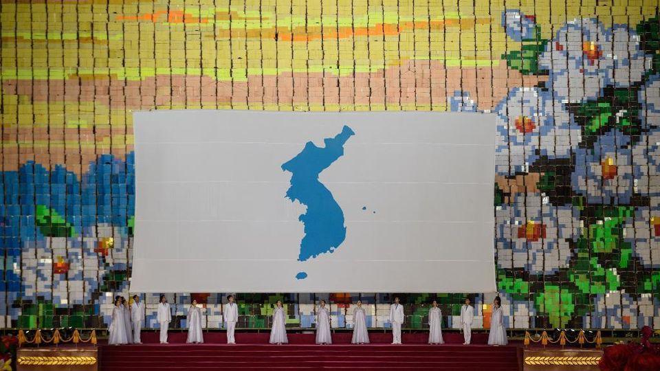 incontri sudcoreani