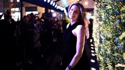 Buon compleanno Stephanie Seymour: la top model americana compie 53 anni