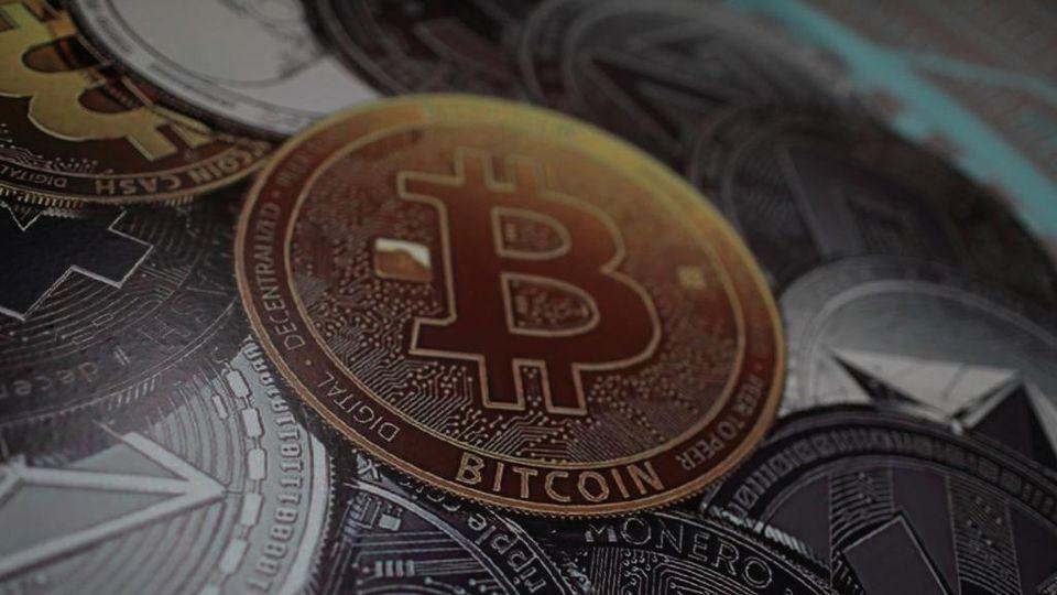 mercato sogno bitcoin