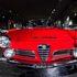 Museo Fratelli Cozzi, l'Alfa Romeo che non t'aspetti