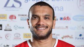 Basket: malore in campo per un giocatore a Reggio Calabria, muore in ospedale