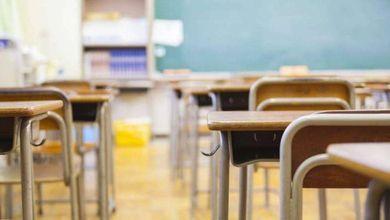Scuola, il Consiglio di Stato boccia Palazzo Chigi e chiede maggiore documentazione per imporne la chiusura