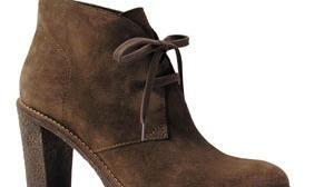 promo code 185e7 98518 Sax, scarpe dal glamour equilibrato - La Stampa