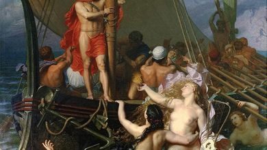 Date retta a Pericle: le sirene del populismo non si sconfiggono con la testa ma con il cuore