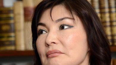 Caso Shalabayeva, per i pm fu di sequestro di persona ma Alfano resta sereno