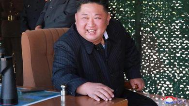 In Corea del Nord i malati di coronavirus scompaiono in lazzaretti segreti