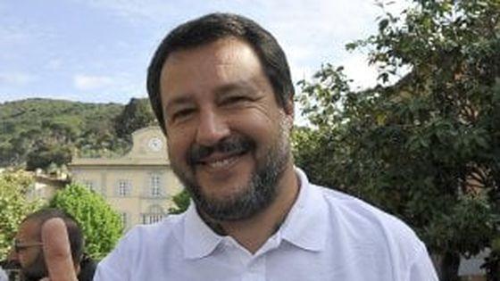 Neofascisti al Salone del Libro, arrivano le dimissioni di Christian Raimo