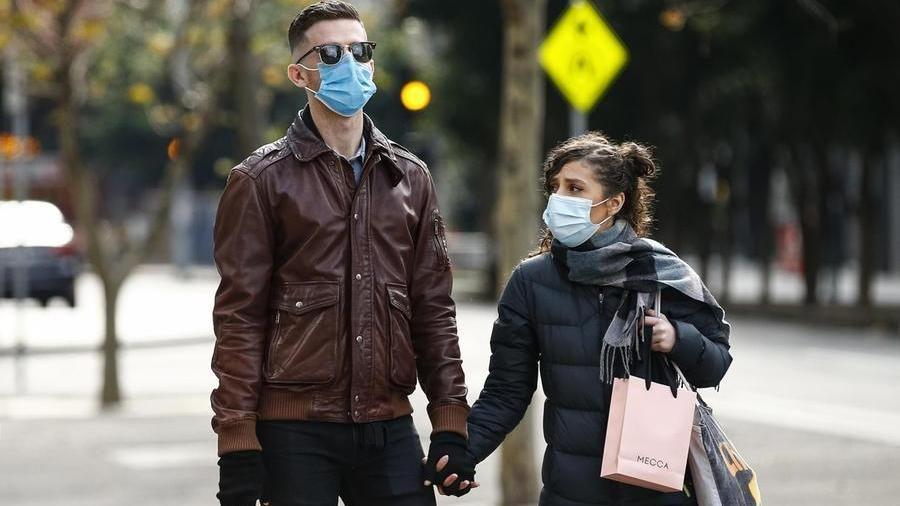 Coronavirus, nuovo record di contagi nel mondo. Oms:220mila in un solo giorno