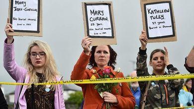 Irlanda, ragazze madri prigioniere nelle Case cattoliche: ancora nessuna giustizia