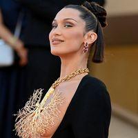 Chignon mon amour: i più belli visti al Festival di Cannes