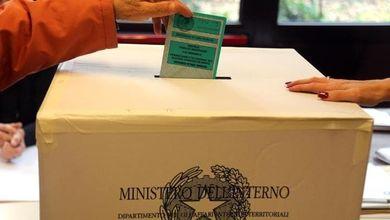 Seggi elettorali a rischio caos: senza regole per la sicurezza potrebbero mancare gli scrutatori