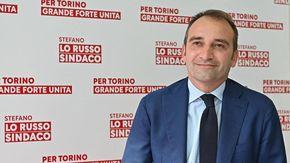 Detta tu l'agenda del nuovo sindaco: cosa vorresti chiedere a Stefano Lo Russo?