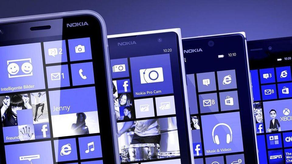 incontri Apps per Windows Phone 7 Dating vicolo cieco rapporto