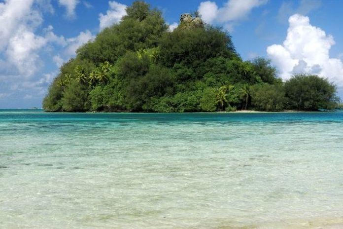 Tahiti incontri online