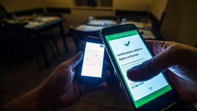 «Noi, proprietari di ristoranti e caffè, aggrediti solo perché chiediamo il green pass»