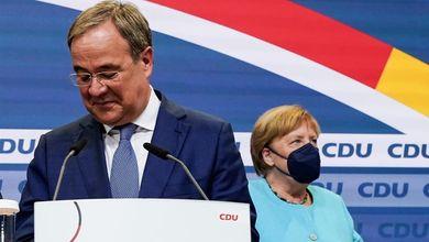 Angela Merkel se ne va e la Cdu entra in crisi: ritratto di un partito al collasso
