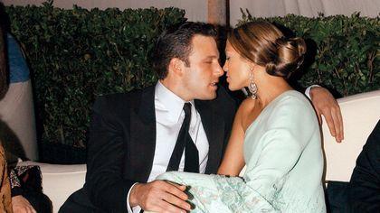 Jennifer Lopez e Ben Affleck ancora insieme: le foto del romantico weekend in Montana