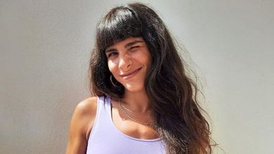 Valentina Vinci: «Le mie illustrazioni? Sono una torta in digitale»