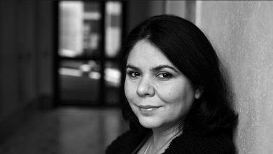 """""""Lui, lei e la fotografa"""" di Michela Murgia<br /> Il racconto della scrittrice per l'Espresso"""