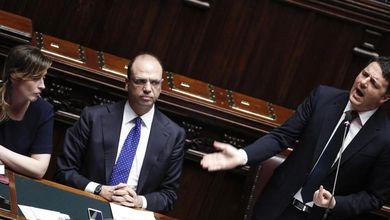 Pd, e Centro Destra alle grandi manovre sull'Italicum