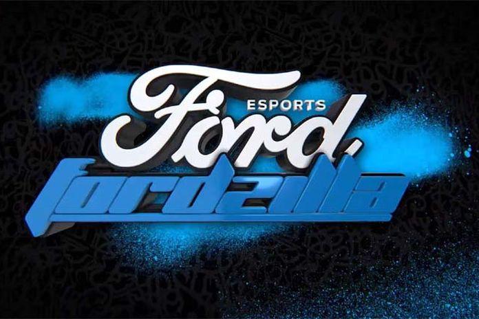 """Fordzilla team, Ford all'assalto degli """"esport"""" - la Repubblica"""