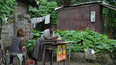 Una strage di scolari in Camerun e quel sangue africano che non vogliamo vedere