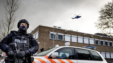 Olanda, addio Stato modello. Ormai il Paese è nelle mani delle mafie